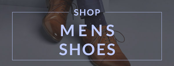 Shop mens shoes today