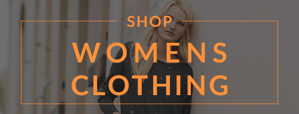 Shop Womens Clothing Today