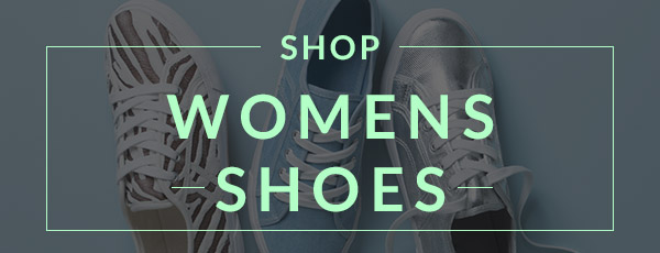 Shop womens shoes today