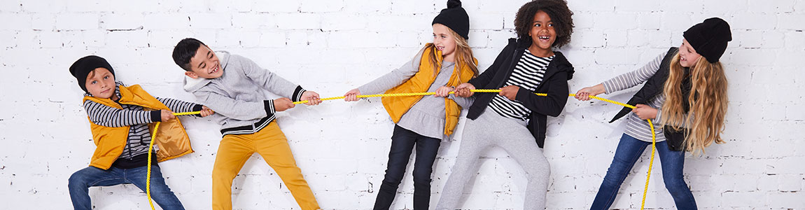 Pumpkin Patch | Shop Pumpkin Patch Kidswear Online in Australia