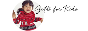 Shop Gifts for Kid