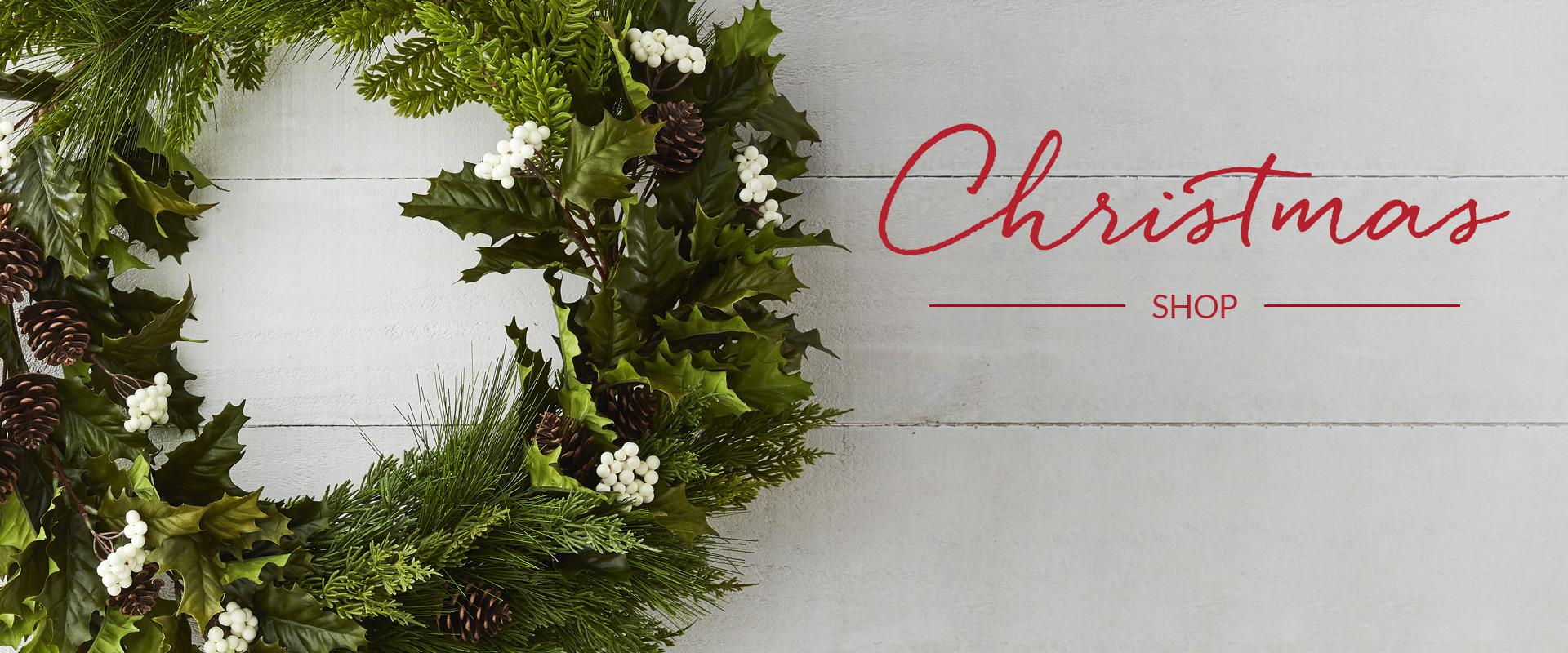 EziBuy Christmas Shop 2020