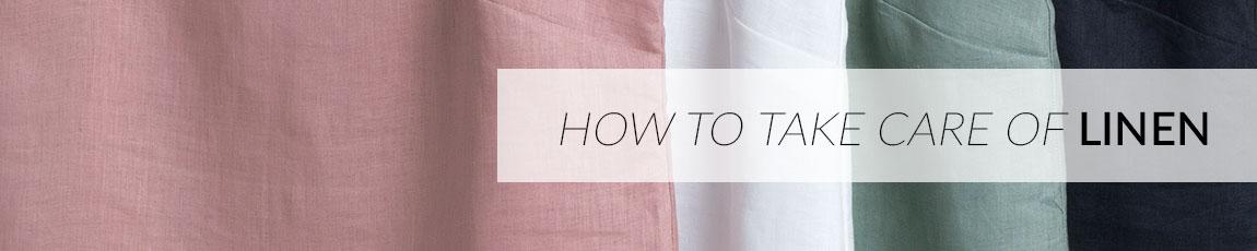Clothing Care & Washing Symbols Guide | EziBuy