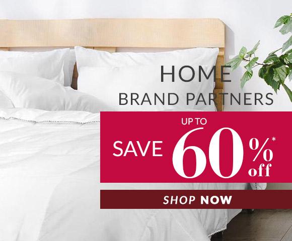 Home Brand Partner