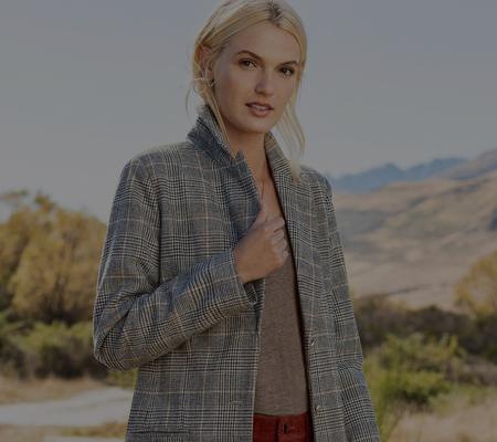 bd9bf68f2f0 Winter Fashion Trends Guide 2019 | EziBuy