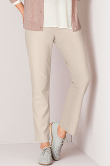 Grace Hill Signature Pants