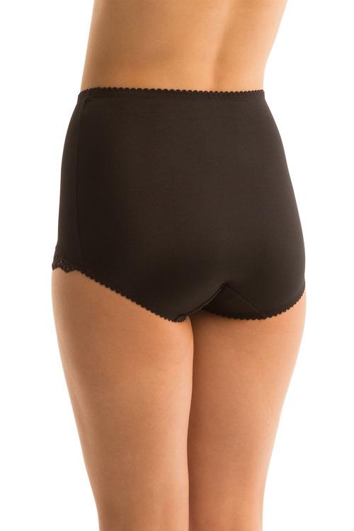 Triumph Tum-E-Lace Panty