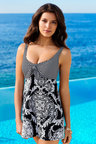 Quayside Secret Support Dress Suit