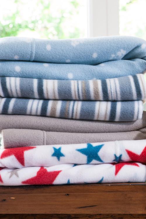 European Pillowcase Size Nz