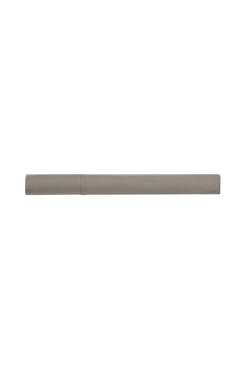 250 Thread Count Pure Cotton Flat Sheet