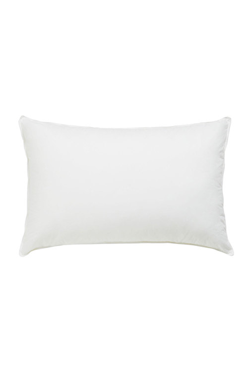 Extreme Hypo-Allergenic Fibre Pillow