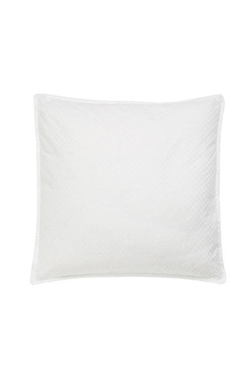 Cotton European Pillow