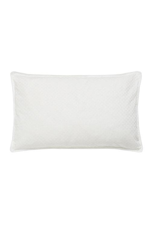 Cotton Pillow