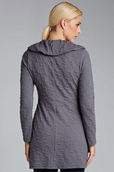 Urban Longline Cardigan Coat