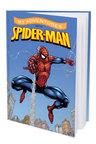 Personalised Adventure Book My Adventures with Spiderman