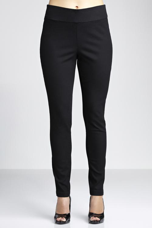 Plus Size - Sara Pull-on Jeggings