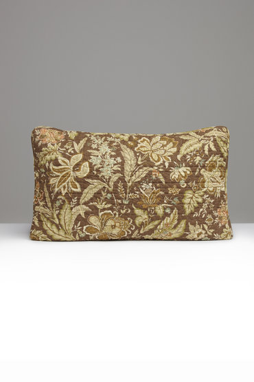 Mandy Pillowcover