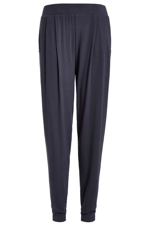 Next Tapered Jersey Trousers