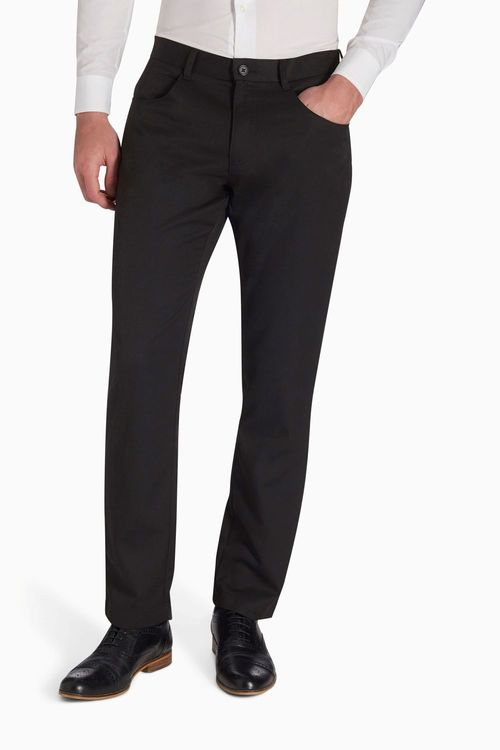 Next Five Pocket Trousers