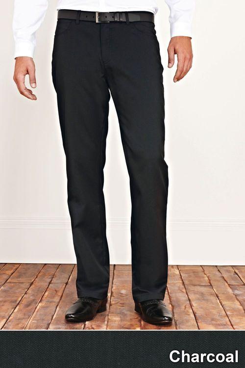 Next Five Pocket Trousers