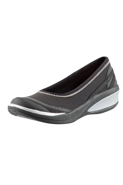 Naturalizer Flawless Shoe