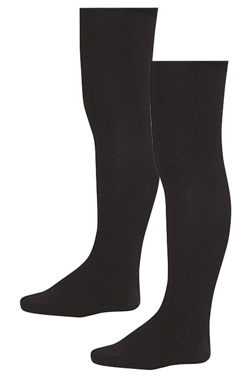 Next 50 Denier Tights Two Pack (3-16yrs)
