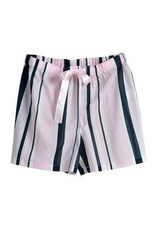 Mia Lucce Pyjama Shorts 0f019c7ef