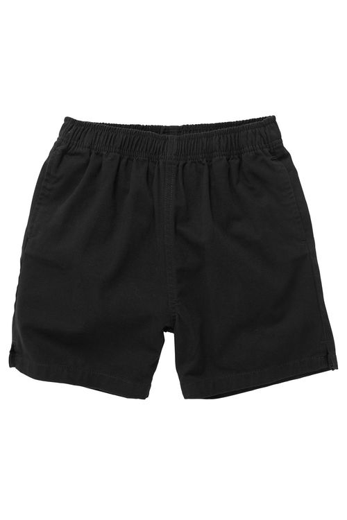 Next Rugby Shorts (3-16yrs)
