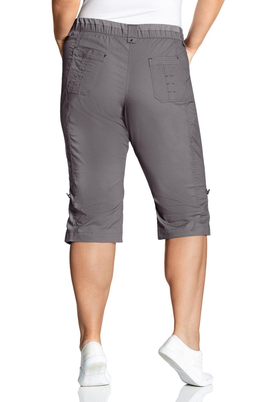 e3216060f3e Plus Size - Sara Cargo Shorts