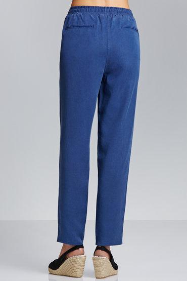 Capture Drape Pants