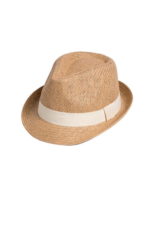 Fedora Hat Online  cce3d39ee4