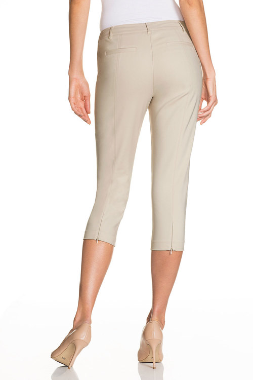 Grace Hill Signature Capris