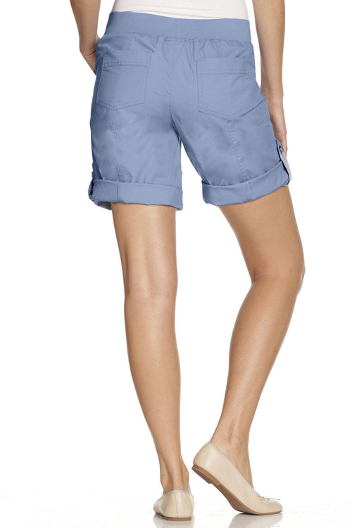Capture Cargo Shorts