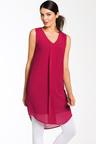 Capture Dress with Slip