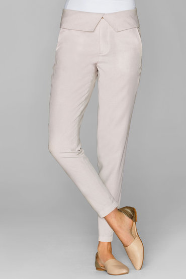 Emerge Tapered Pants