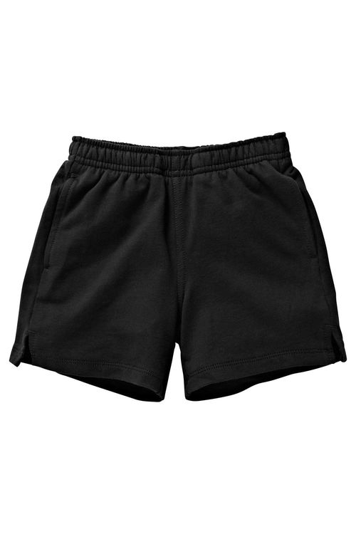 Next Jersey Shorts (3-16yrs)