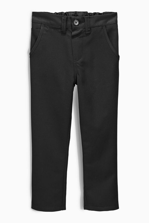 Next Combat Style Trousers - Plus Fit (3-16yrs)