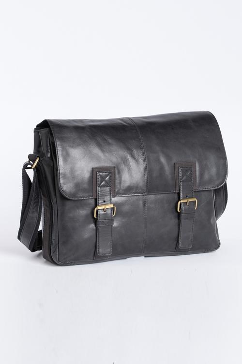 ae3466410533 Leather Messenger Bag Online