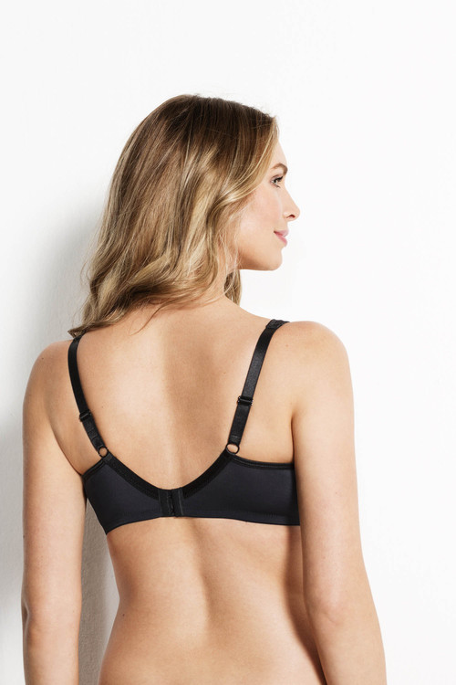 FormFit Full Figure T Shirt Bra