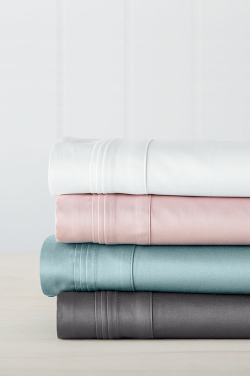 Luxury Cotton Sheeting Seperates 800 thread count