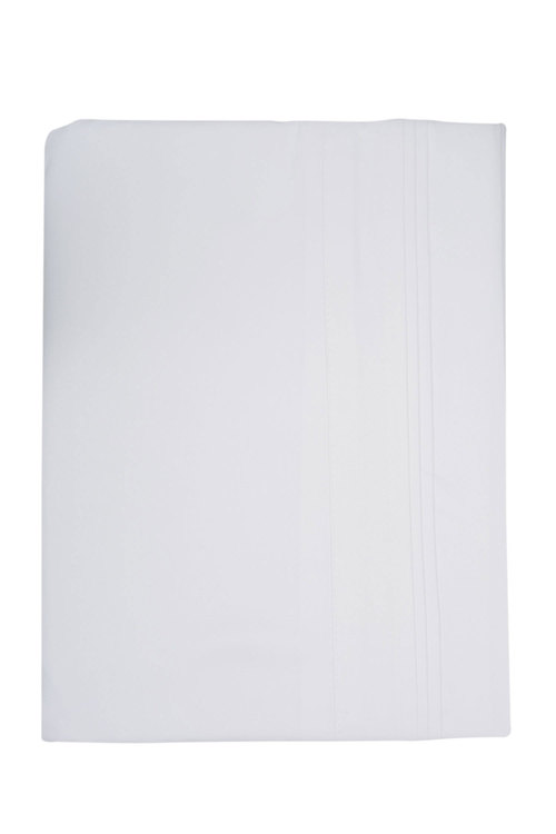 800 Thread Count 100% Cotton Fitted Sheet
