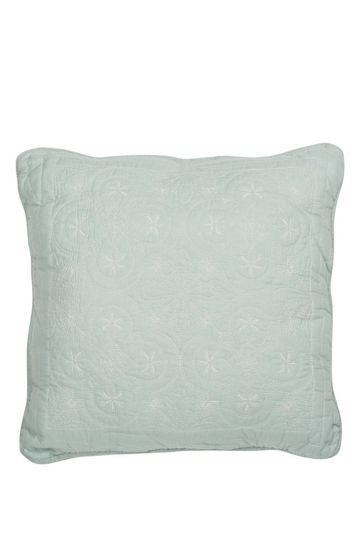 Verona Quilted Cushion