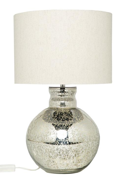 Anya Lamp