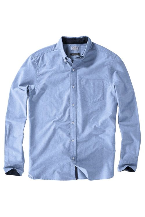 Next Oxford Shirt