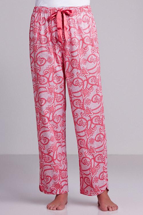 Bella Pyjama Pants