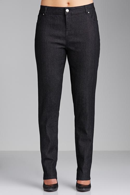 Sara Slim Jeans