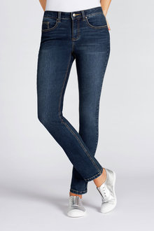 capture-straight-leg-jeans
