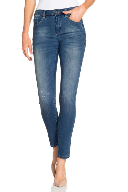 Emerge Lean and Lift Jeans