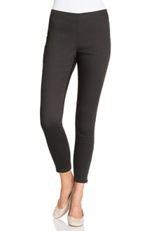 Emerge Stretch Lean Pants