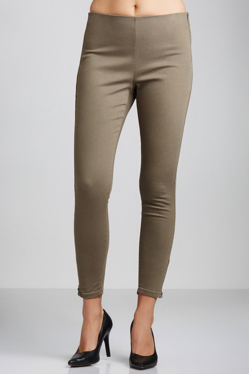 Emerge Stretch Lean Pants